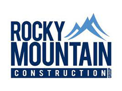 Rocky Mountain Constructions