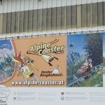 Alpine Coaster Imst - 043