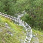 Alpine Coaster Imst - 049