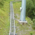 Alpine Coaster Imst - 051