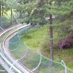 Alpine Coaster Imst - 053
