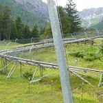 Alpine Coaster Imst - 054
