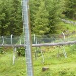 Alpine Coaster Imst - 063