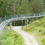 Alpine Coaster Imst - 065