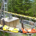 Alpine Coaster Imst - 069