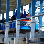 Cedar Point - Blue Streak - 005