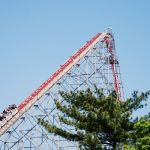 Cedar Point - Magnum XL-200 - 007