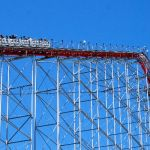 Cedar Point - Magnum XL-200 - 009