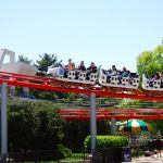 Cedar Point - Magnum XL-200 - 010