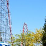 Cedar Point - Magnum XL-200 - 012