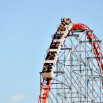 Cedar Point - Magnum XL-200 - 016