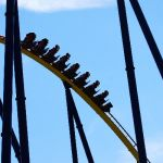 Cedar Point - Mantis - 035