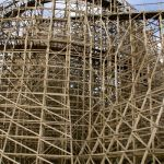 Cedar Point - Mean Streak - 003