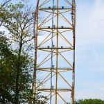 Cedar Point - Top Thrill Dragster - 024