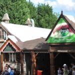 Chessington - 072