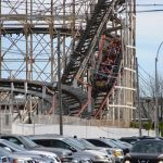 Coney Island - Cyclone - 011