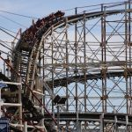 Coney Island - Cyclone - 015