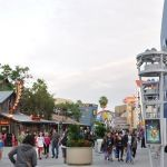 Disney Downtown - 003