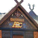djurs-thorshammer-030