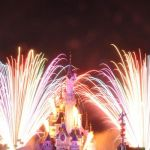 Disneyland Park - Dreams - 016