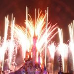 Disneyland Park - Dreams - 017