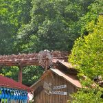 Dollywood - 012