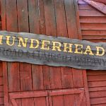 Dollywood - Thunderhead - 002