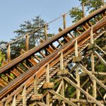 Dollywood - Thunderhead - 003