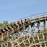Dollywood - Thunderhead - 004