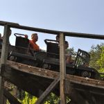 Dollywood - Thunderhead - 005