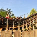 Dollywood - Thunderhead - 006