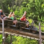 Dollywood - Thunderhead - 007