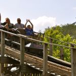 Dollywood - Thunderhead - 008