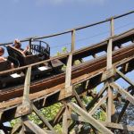 Dollywood - Thunderhead - 009