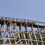 Dollywood - Thunderhead - 011