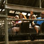 Dollywood - Thunderhead - 012