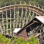 Dollywood - Thunderhead - 013