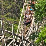 Dollywood - Thunderhead - 014