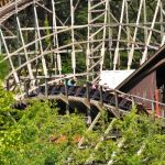 Dollywood - Thunderhead - 015