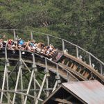 Dollywood - Thunderhead - 017