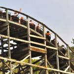 Dollywood - Thunderhead - 018