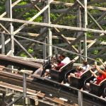 Dollywood - Thunderhead - 019