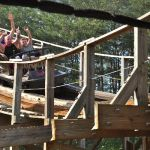 Dollywood - Thunderhead - 020