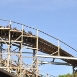 Dollywood - Thunderhead - 021