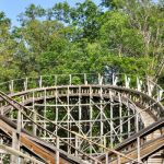 Dollywood - Thunderhead - 022