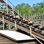 Dollywood - Thunderhead - 023
