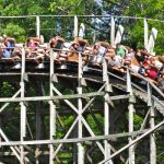 Dollywood - Thunderhead - 024