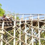 Dollywood - Thunderhead - 027