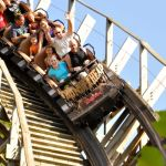 Dollywood - Thunderhead - 028