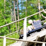 Dollywood - Thunderhead - 029